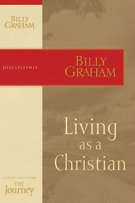http://www.christianbook.com/living-christian-journey-study-series-ebook/billy-graham/9781418584634/pd/5336EB?event=AFF&p=1167566&