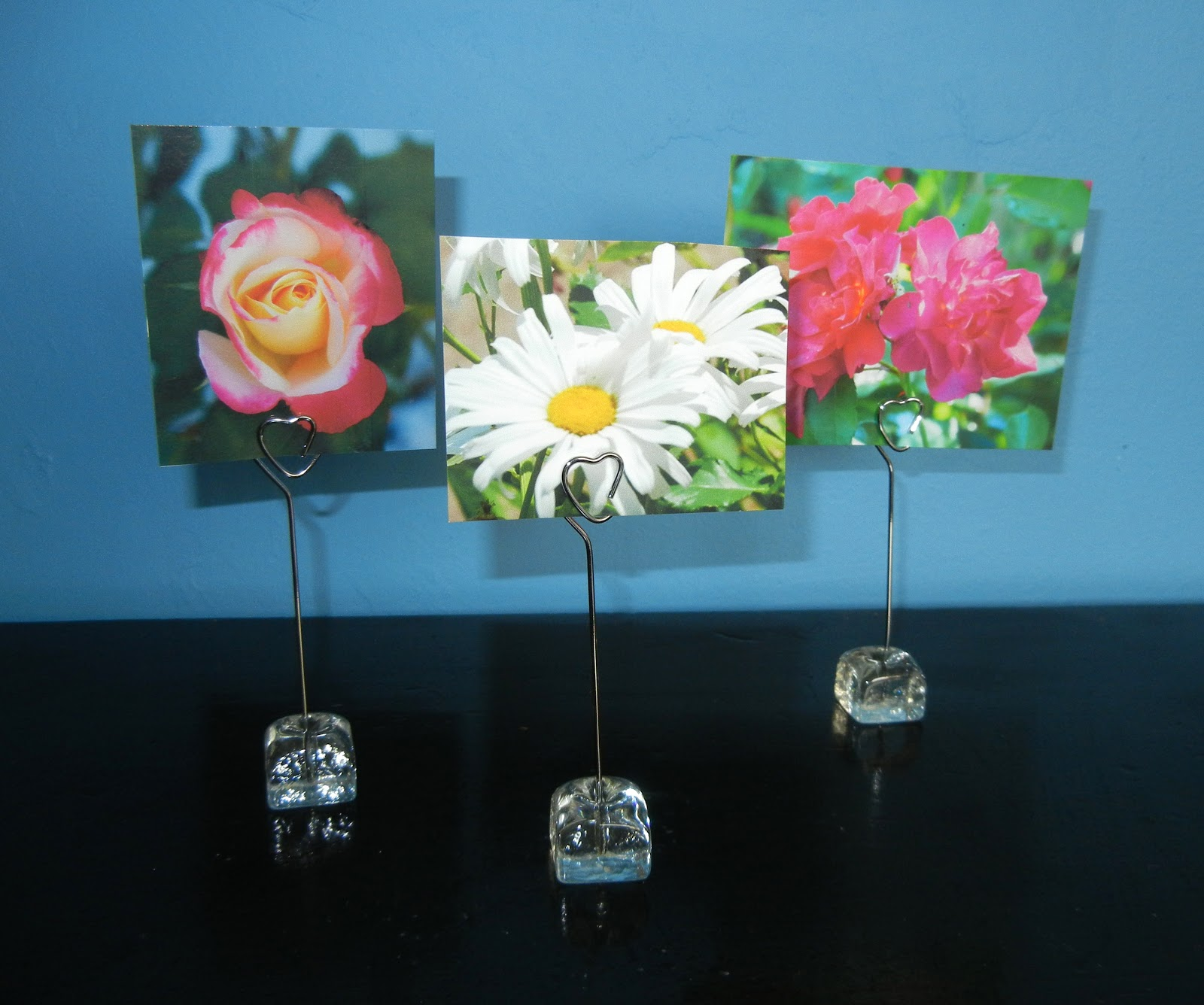 Displaying Photography: Photo Display Ideas: Displaying Photos Without Frames