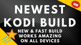 Dctv build kodi