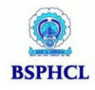 BSPHCL Recruitment 2018- Employment Notice No. – 08/2018