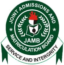 JAMB REDUCES TIME AND NUMBER OF QUESTIONS FOR 2017 UTME.
