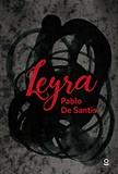 Leyra
