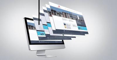 Web Sitesi Nasıl Oluşturulur?
