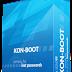 Kon Boot v2.5.0