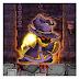 Magic Rampage v3.8.4 Mod