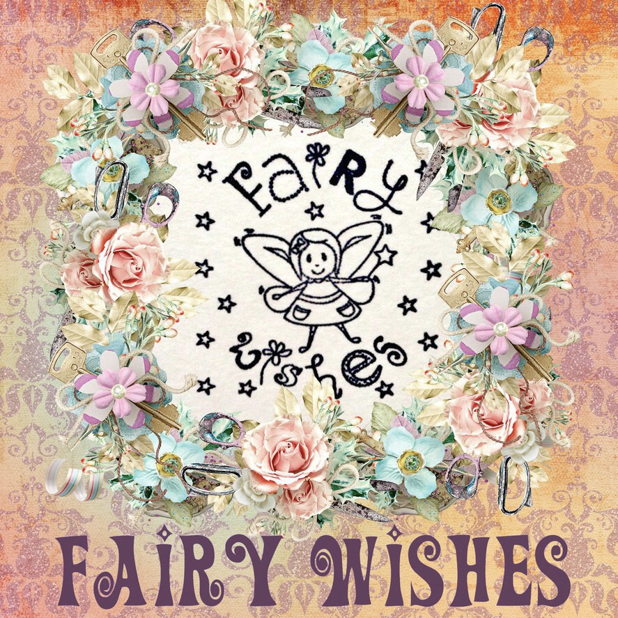 FairyWishes
