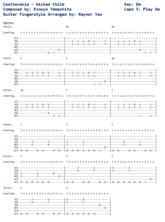 Home By Michael Buble Guitar Chords Song Sheet With Home By Michael