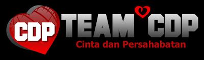 ^CDP PIN Logo ID Camfrog