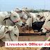 Livestock Supervisor Recruitment in  Dr Balasaheb Sawant Konkan Krishi Vidyapeeth