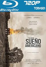 El fin del sueño americano (2016) BRRip 720p