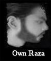http://www.humaliwalayazadar.com/2015/04/own-raza-rizvi-nohay-2015.html