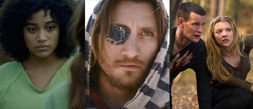 new-trailers-the-darkest-minds-beats-of-rage-patient-zero