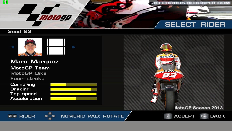 Motogp Urt 3 | MotoGP 2017 Info, Video, Points Table