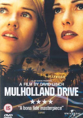 moviesandsongs365 film review mulholland dr 2001