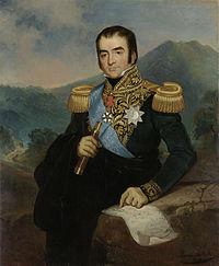 Gubernur Pertama Voc : gubernur, pertama, Gubernur, Jenderal, Hindia, Belanda, Paling, Terkenal