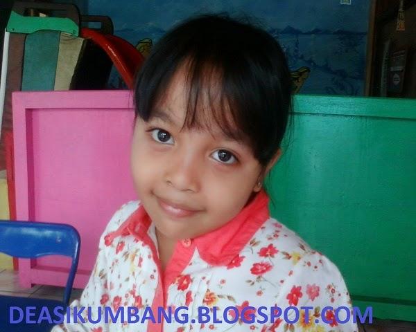 Wisata Solo | Jawa Tengah : Loji Gandrung, Kediaman Resmi Walikota Solo