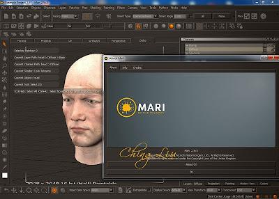 The Foundry Mari 2.5v2 Gold Full Version Free Download With Keygen Crack Licensed File