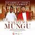 New Audio & Video|Paul Clement & Guardian Angel_Wakati Wa Mungu|listen,Watch/Download Now