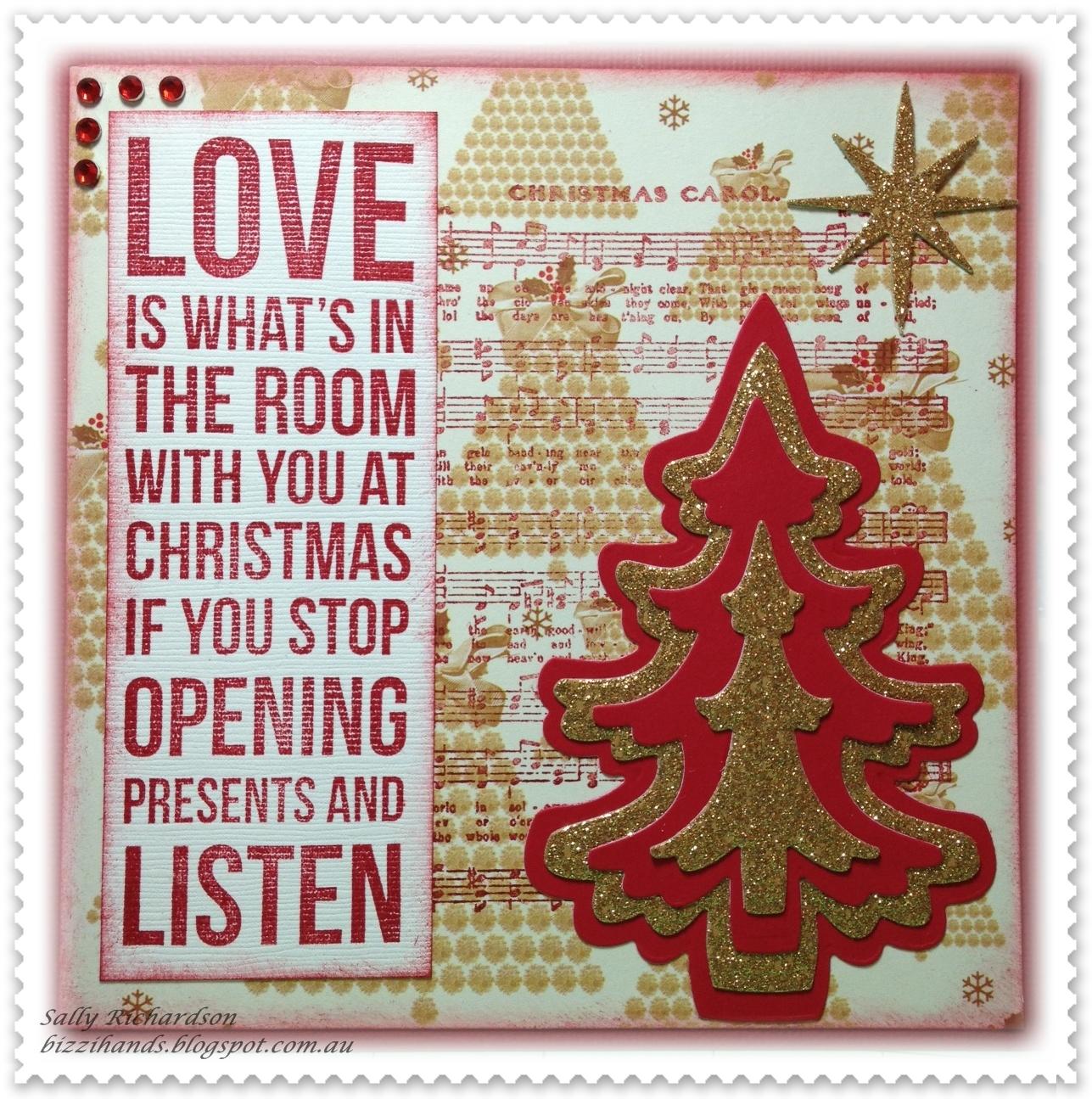 Until Christmas 70 Days Till Christmas.Bizzy Becs Store Blog Ho Ho Ho 96 Days Until Christmas
