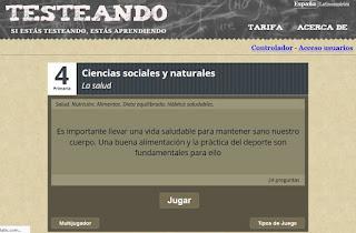 http://www.testeando.es/test.asp?idA=56&idT=hgrcpsqv#