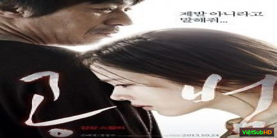 Phim Đồng Phạm VietSub HD | Blood And Ties (accomplices / Gongbum) 2013