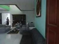 www.rumahpropertyku.com