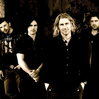 Na Minha Playlist #163: Collective Soul - Needs