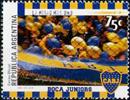 http://www.stampsellos.com/colecciones/sellos/argentina/argentina1999.pdf