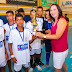 I Jogos Intercolegiais de Piritiba-JINP