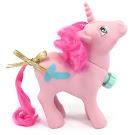 MLP Twirler Year Seven Dance 'n Prance Ponies G1 Pony