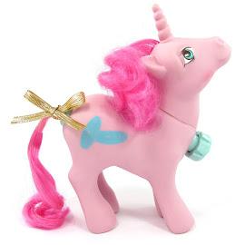 My Little Pony Twirler Year Seven Dance