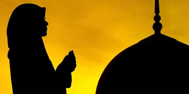 menjaga agama