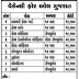 Grameen Jan Swasth Sansthan Recruitment 2016 (For All Gujarat) | www.janswasth.in
