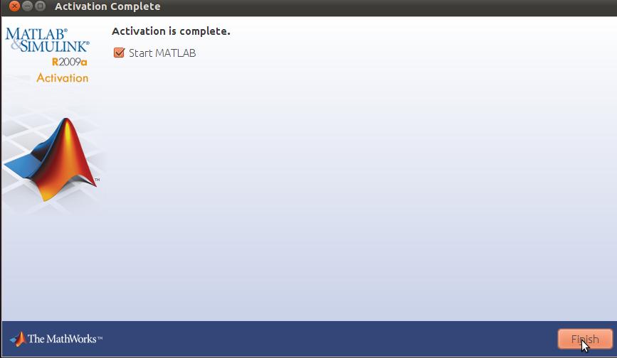 Mathworks.Matlab.R2015a.x64.ISO-TBE setup free