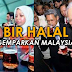 Arak Halal Di Malaysia...Biar Betul