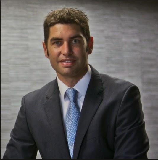 Manuel Bonilla Gavilanes