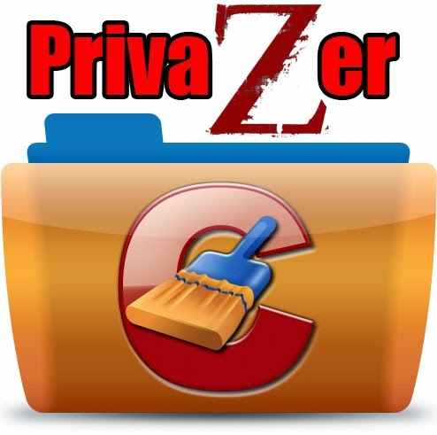 Download PrivaZer
