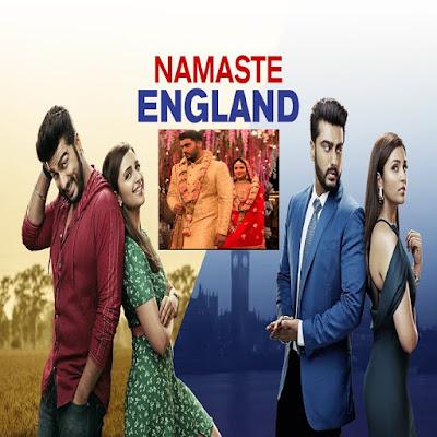 Namaste England 2018 Воllуwооd Моvіе Quіz сhаllеngе