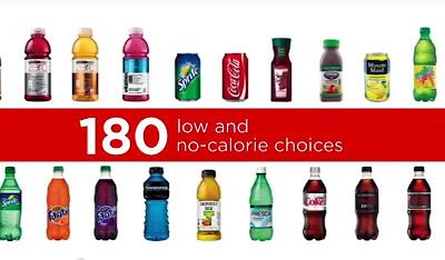 timeline history of coca cola company - Metr2siteSite