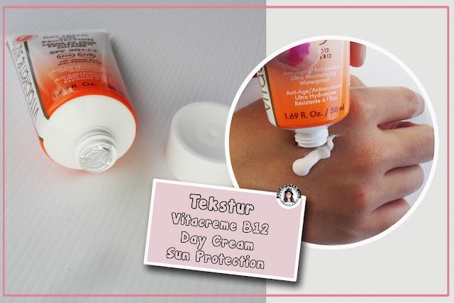 Review+Vitacreme+B12+Day+Cream