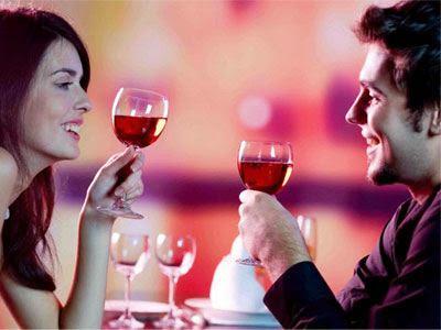 Το πιο απλό πράγμα που πρέπει να κάνεις στην πρώτη γνωριμία για να σε ερωτευτεί!