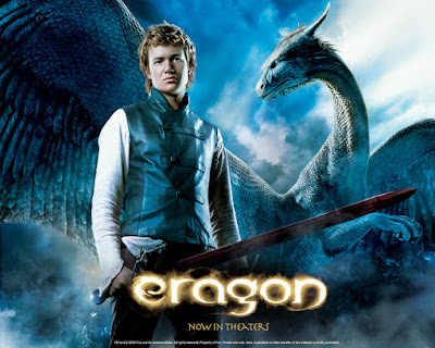 download game psp eragon cso iso