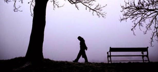 Depresioni lidhet me mungesën e vitaminës D sipas studimeve