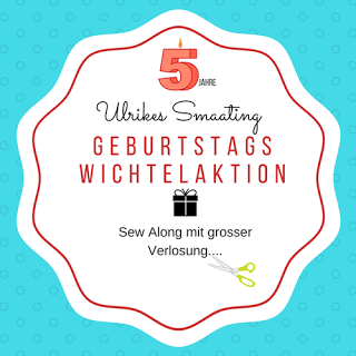 http://ulrikes-smaating.blogspot.de/2017/04/geburtstagswichteln-mit-grosser.html