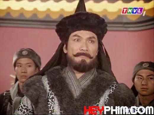 Tài Tử Tô Đông Pha heyphim Tai Tu To Dong Pha2