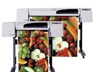 HP Designjet 500 Driver Download, Printer Review