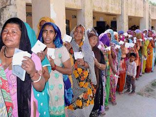 14-percent-voting-till-9am-in-uttarakhand