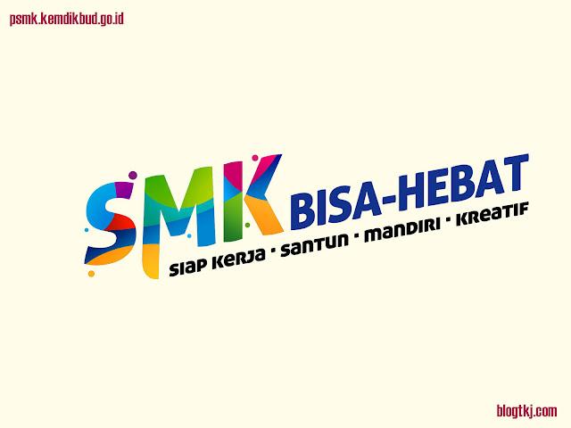 Wallpaper Keren Khusus Anak SMK