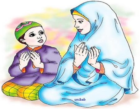 Doa Sebelum Dan Sesudah Belajar Agama Islam Arab Latin Dan Artinya