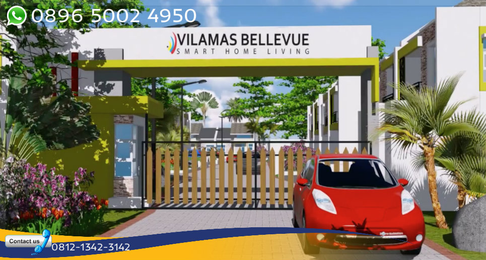 vilamas-belleveu-smart-home-living-pamulang